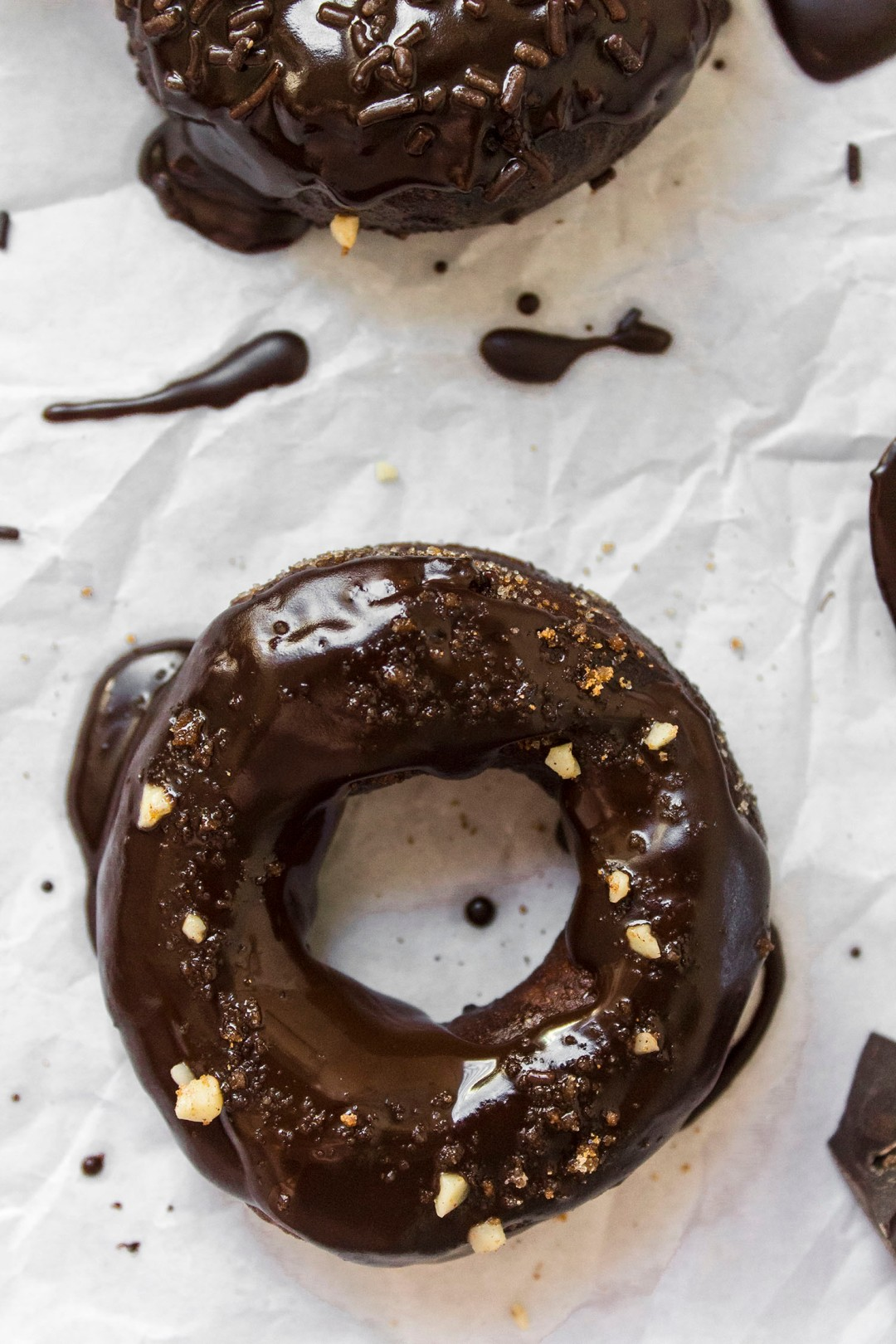 donuts-de-vainilla-y-choco_0019