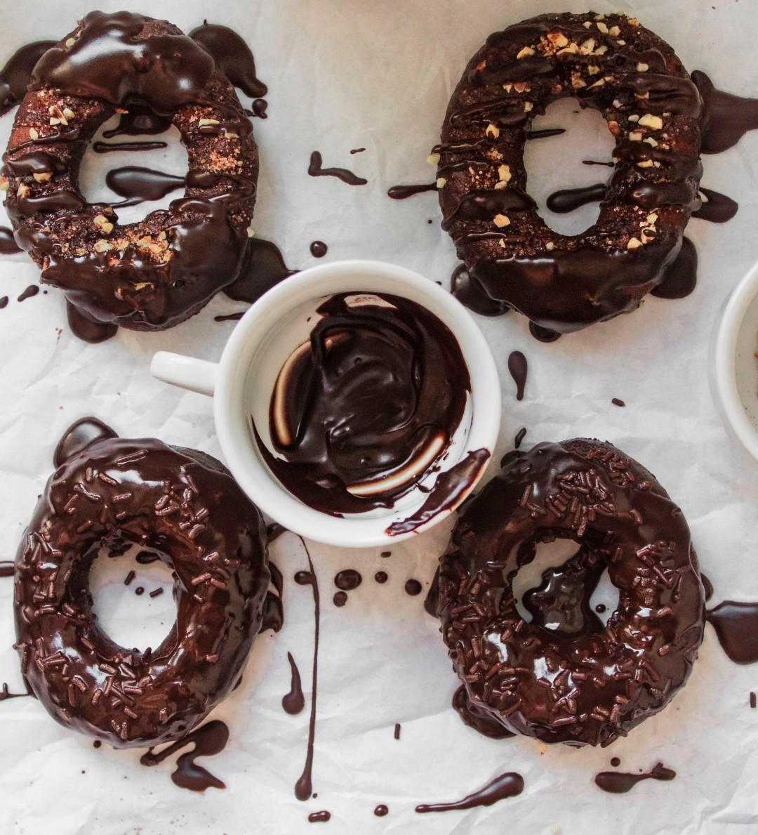 donuts-de-vainilla-y-chocolate_0014