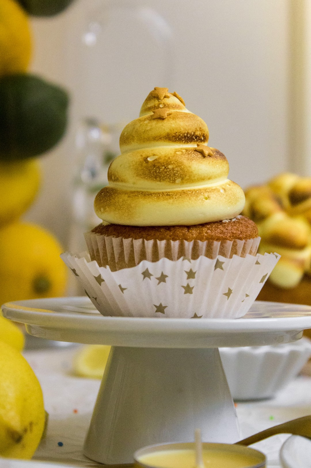lemmon-meringue-cupcakes_0026