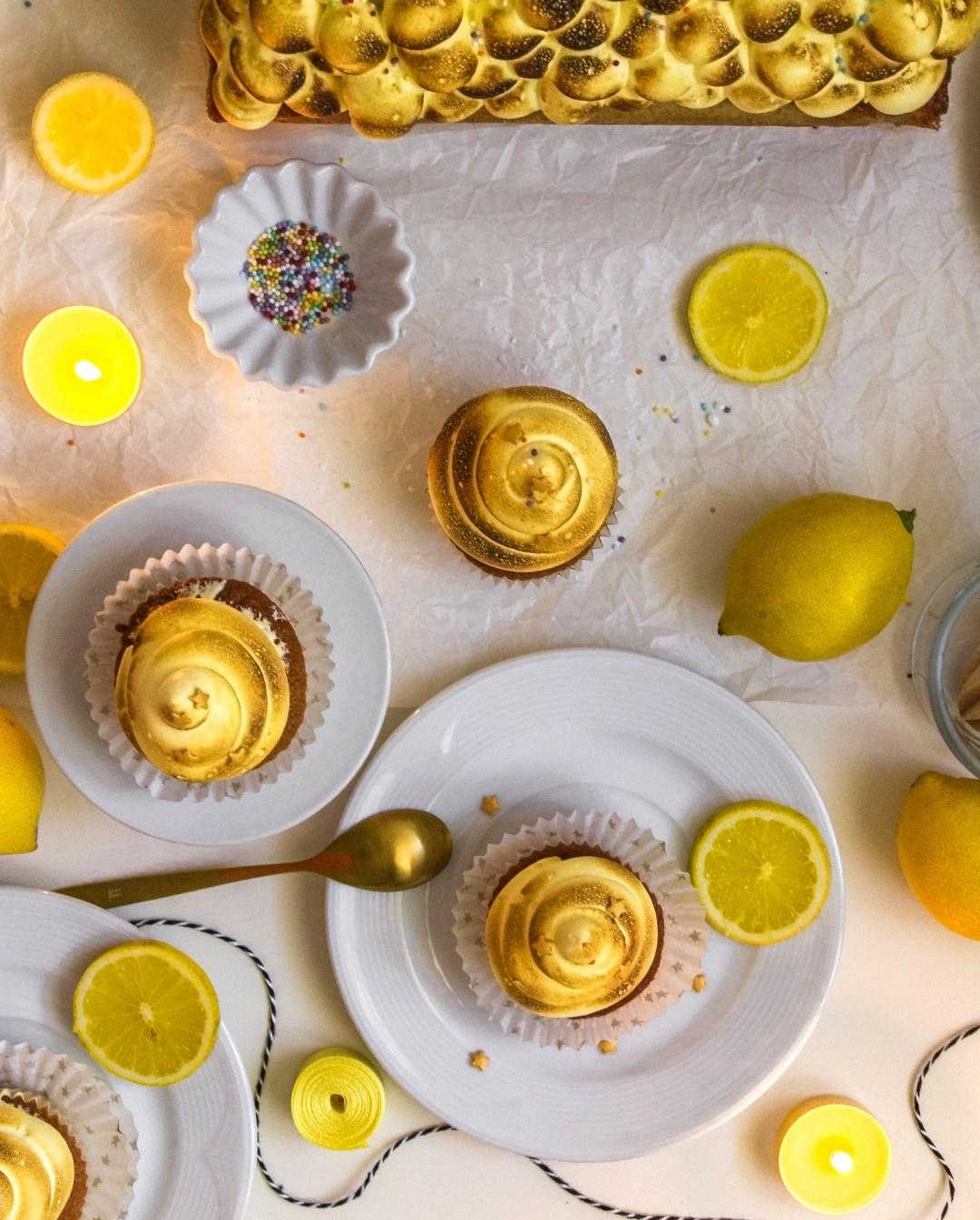 lemmon-meringue-cupcakes_0035