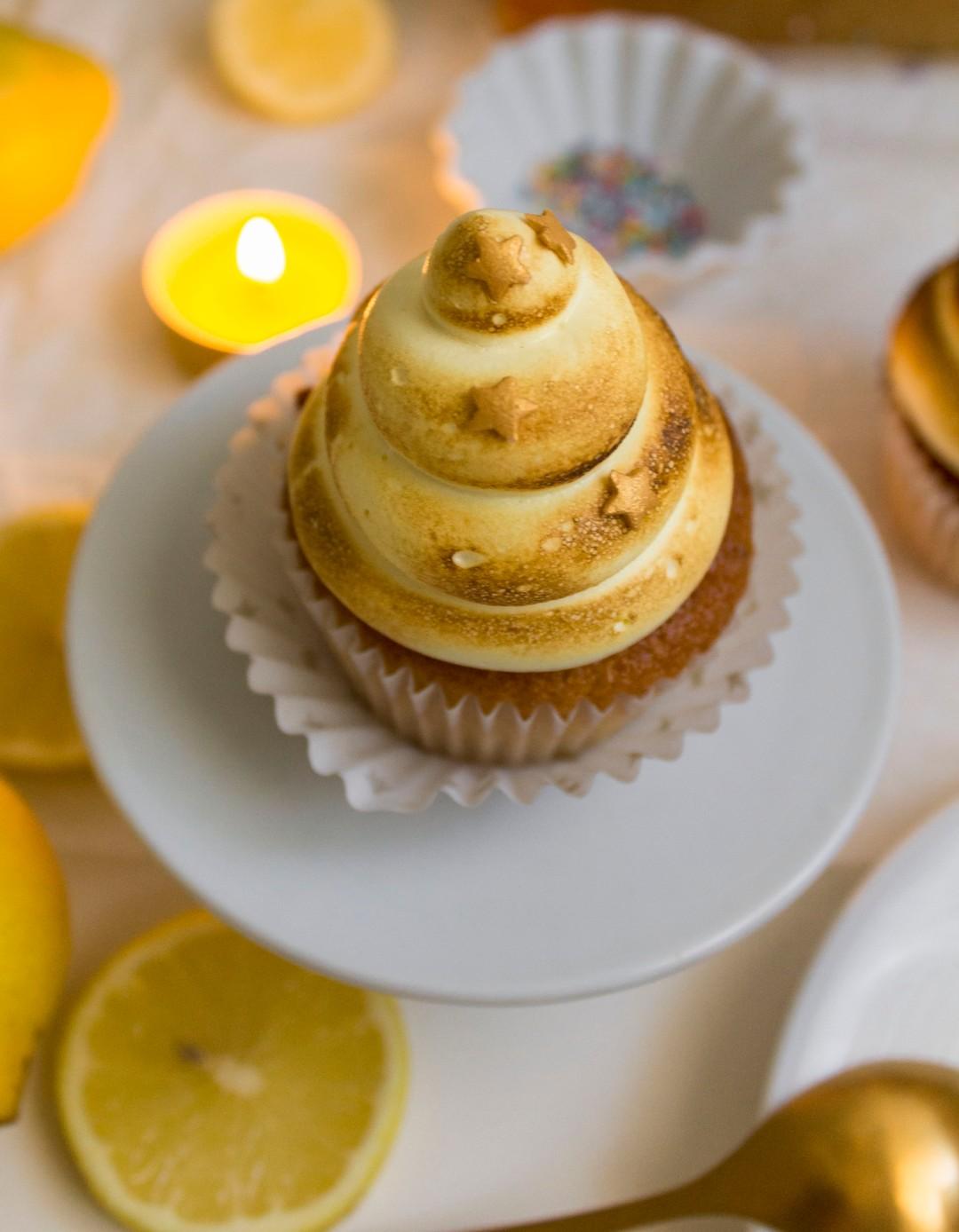lemmon-meringue-cupcakes_0041