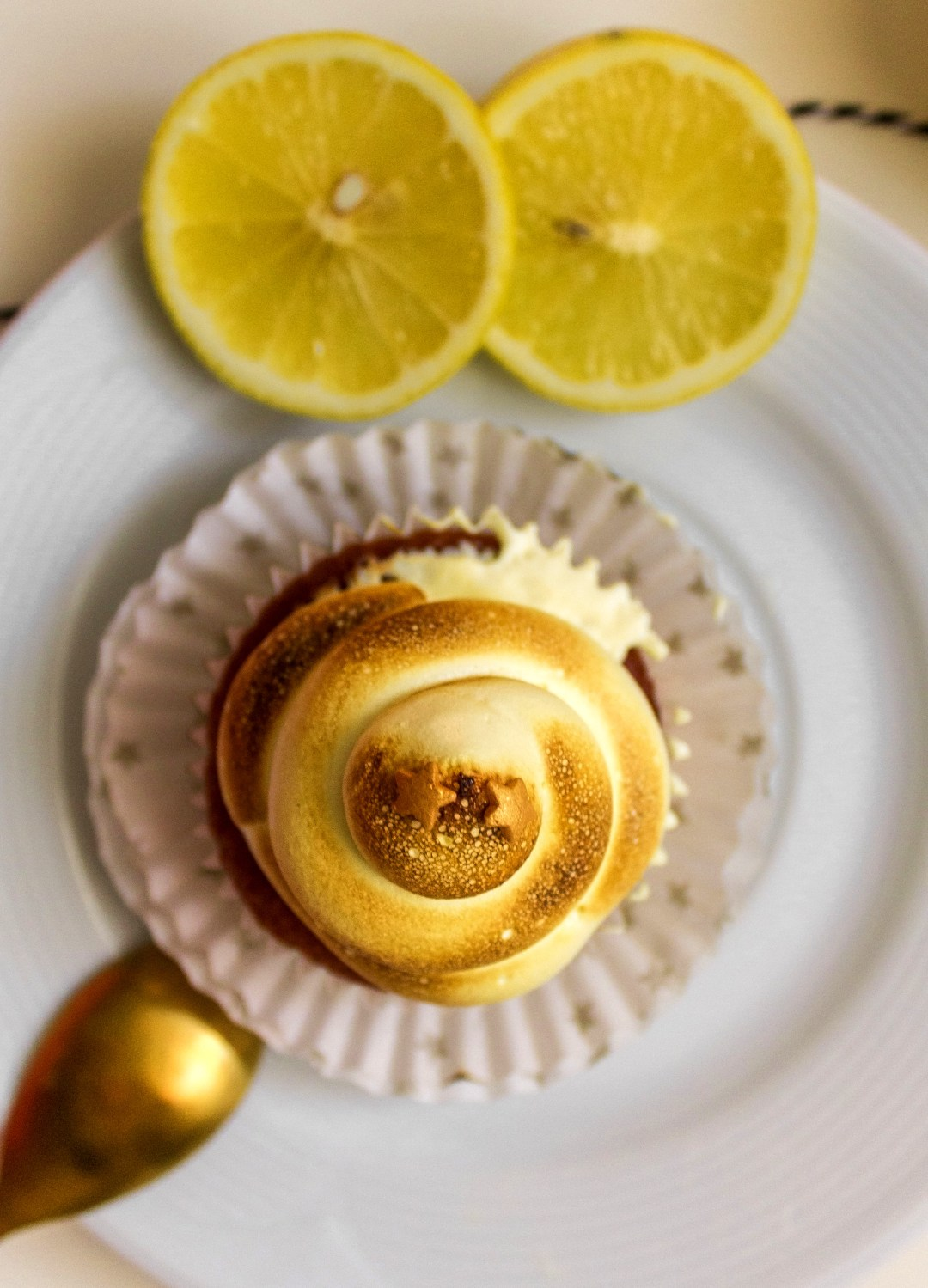 lemmon-meringue-cupcakes_0050