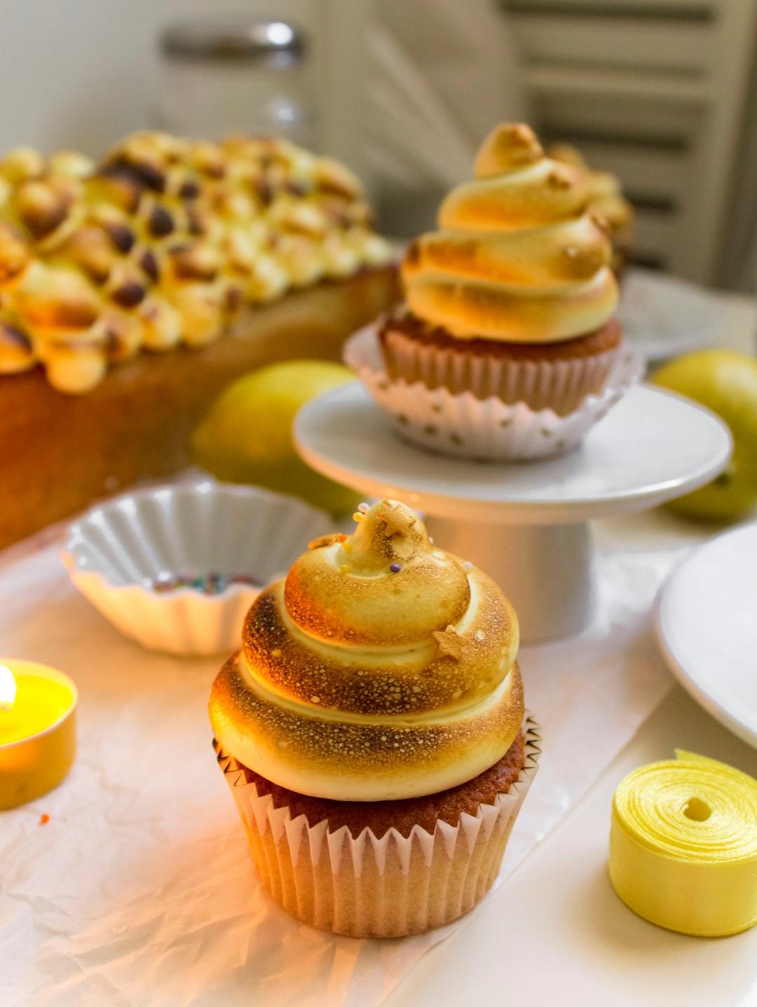 lemmon-meringue-cupcakes_0051