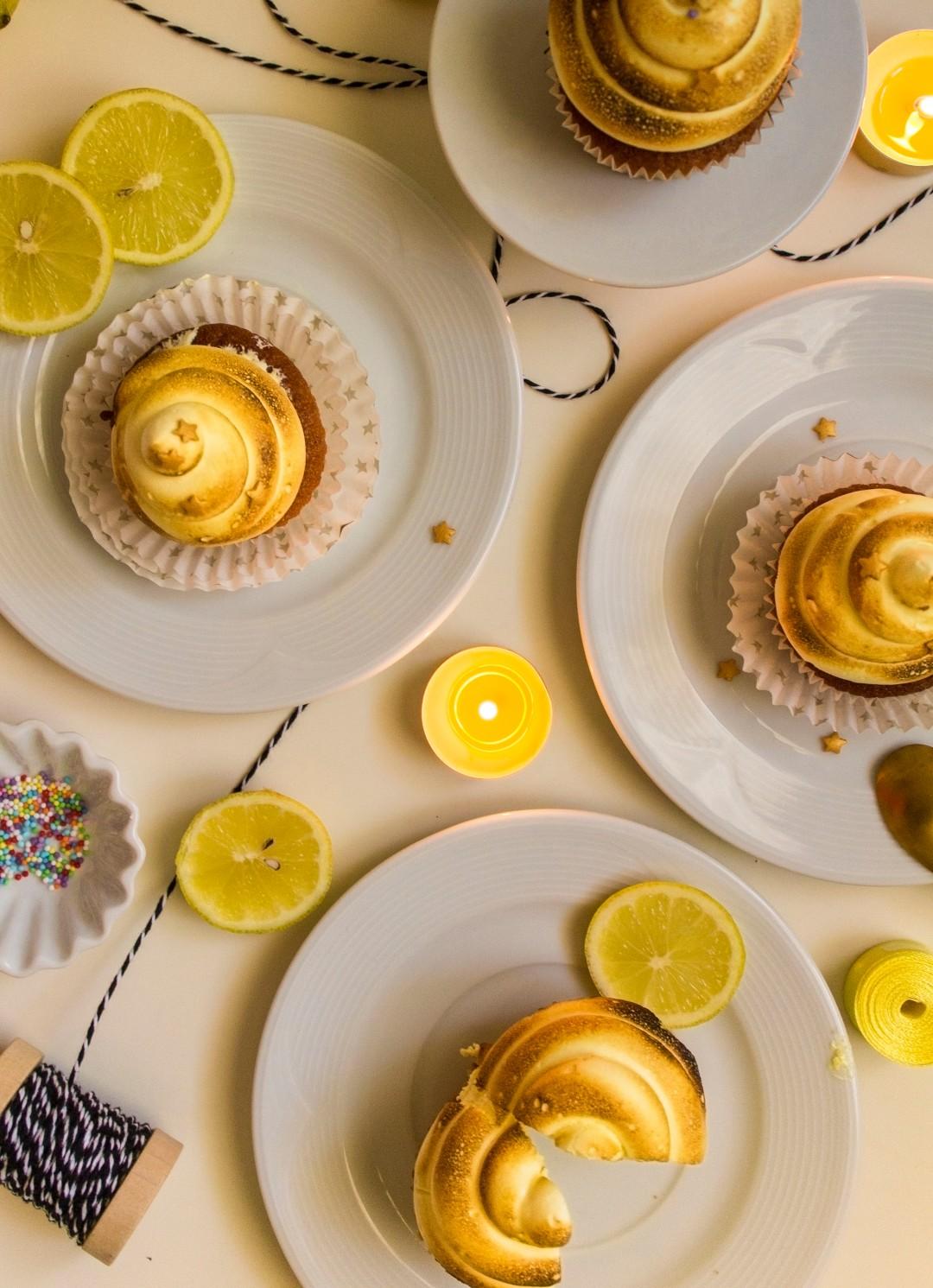 lemmon-meringue-cupcakes_0055