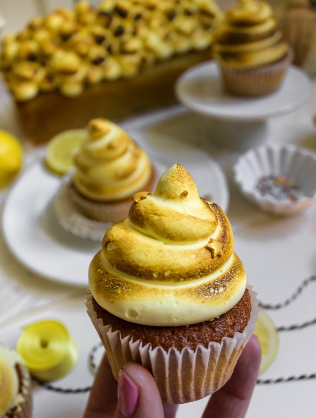 lemmon-meringue-cupcakes_0121