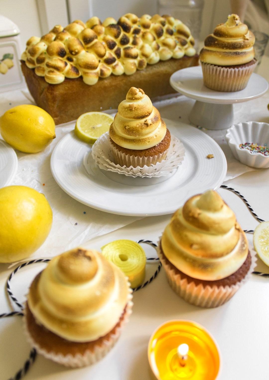 lemmon-meringue-cupcakes_0124