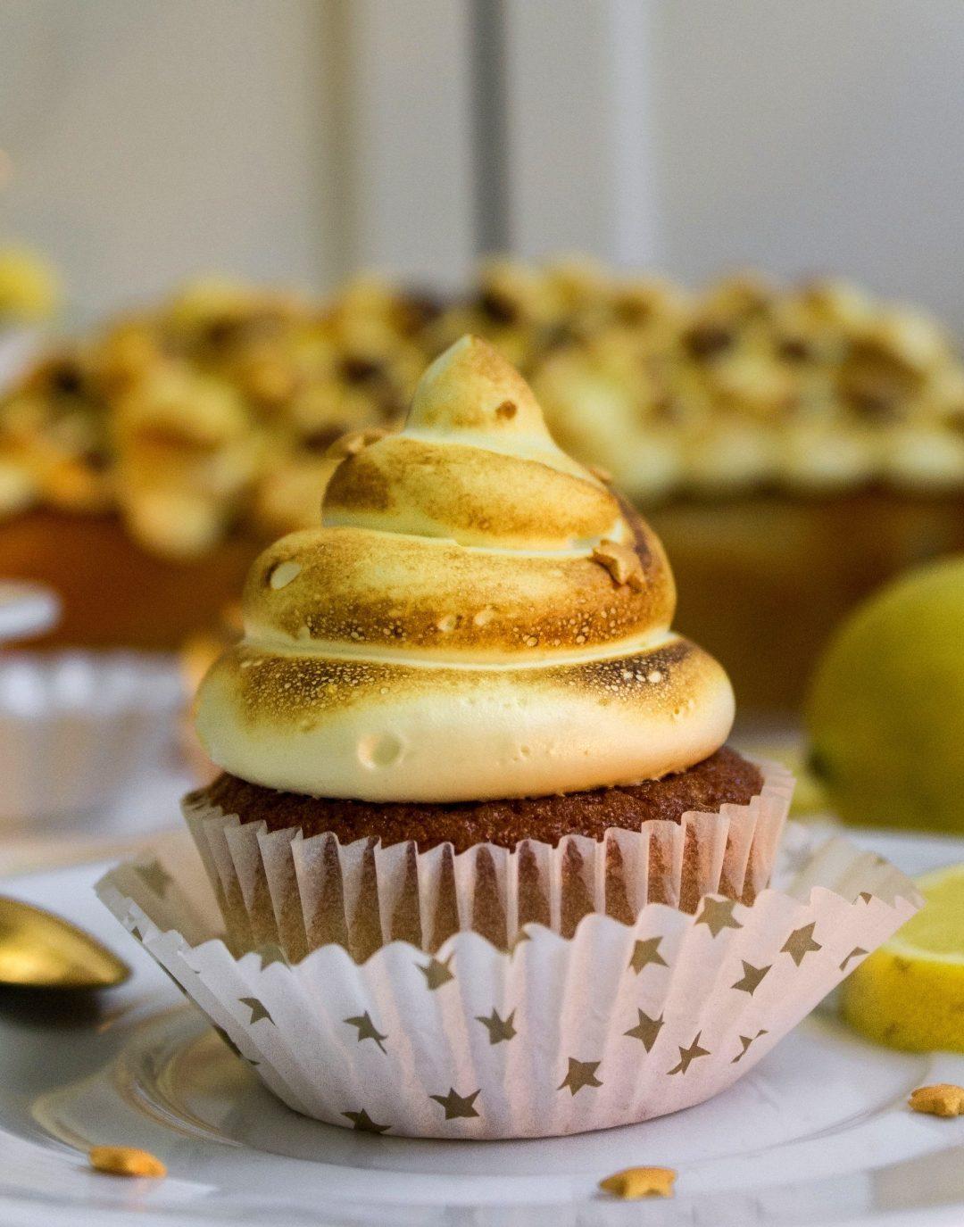 lemon-meringue-cupcakes_0033