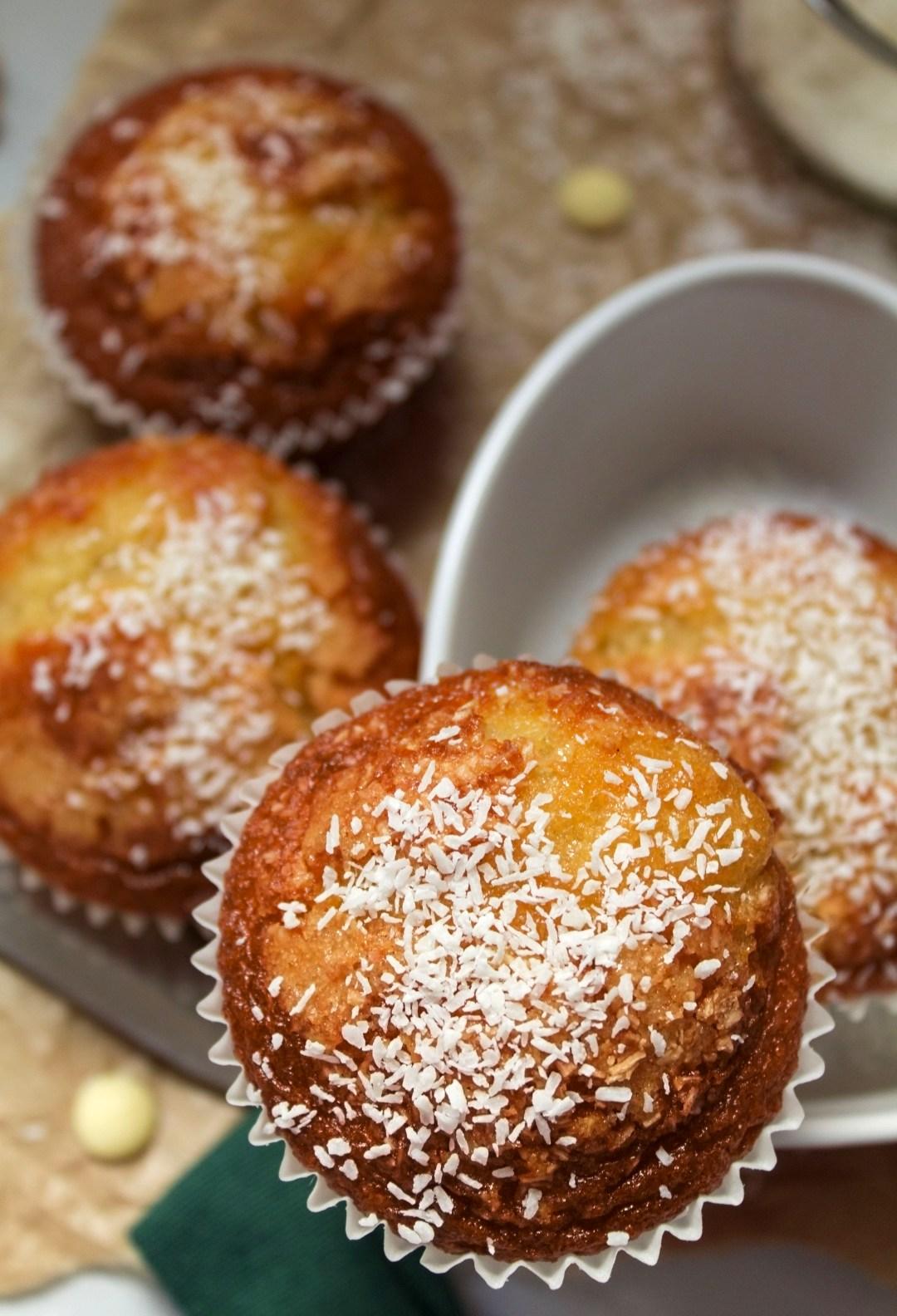 muffins-de-coco-y-chocolate-blanco0047