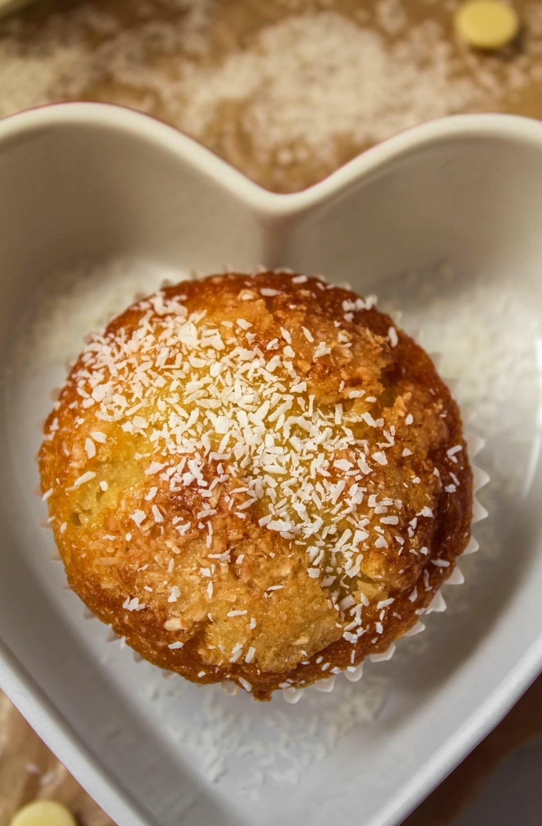 muffins-de-coco-y-chocolate-blanco_0020