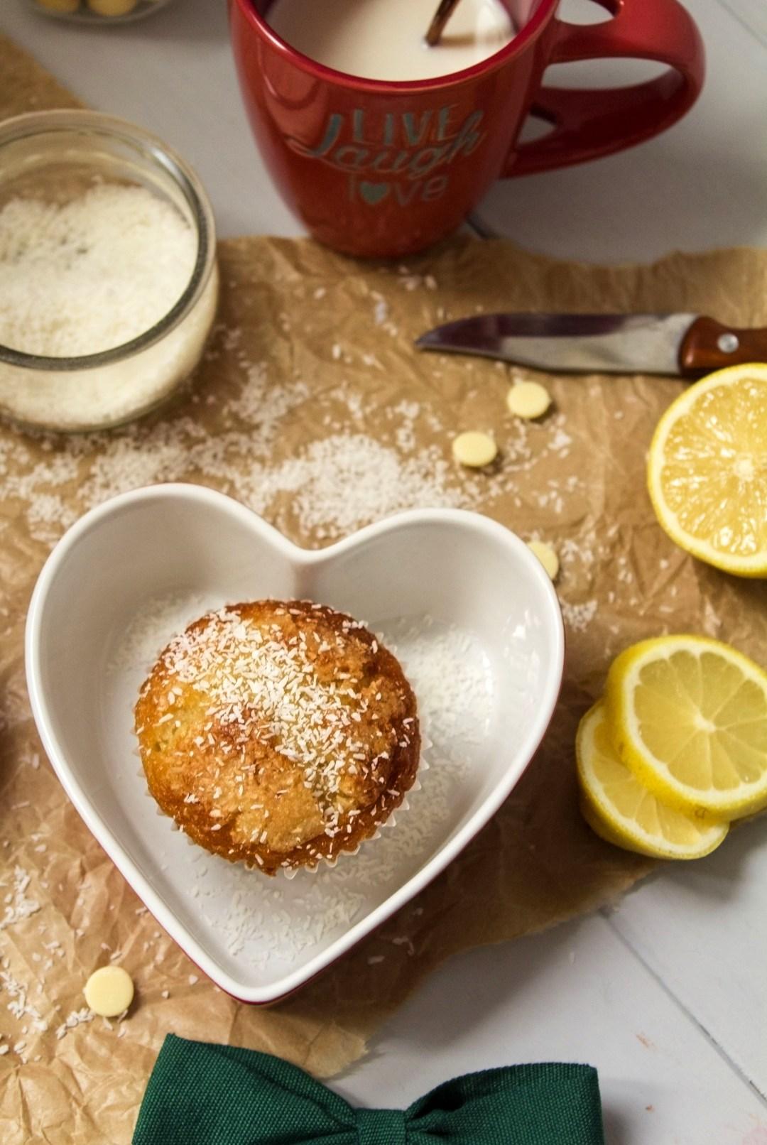 muffins-de-coco-y-chocolate-blanco_0026