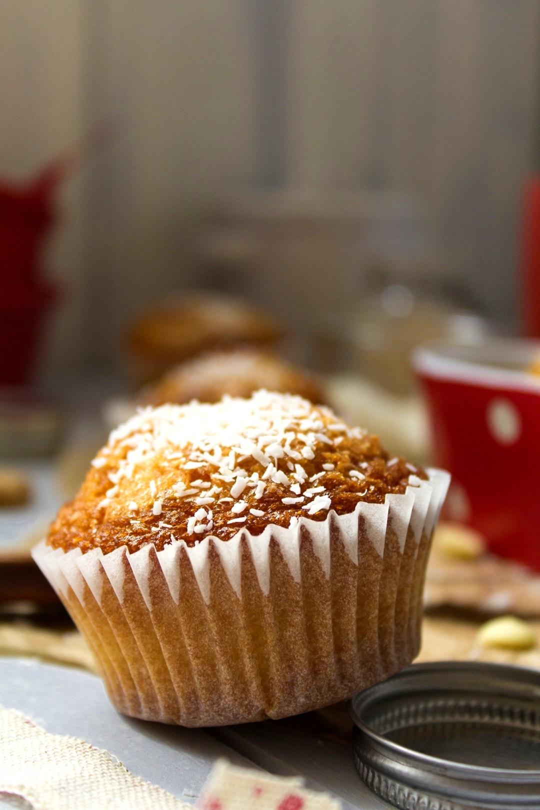 muffins-de-coco-y-chocolate-blanco_0039