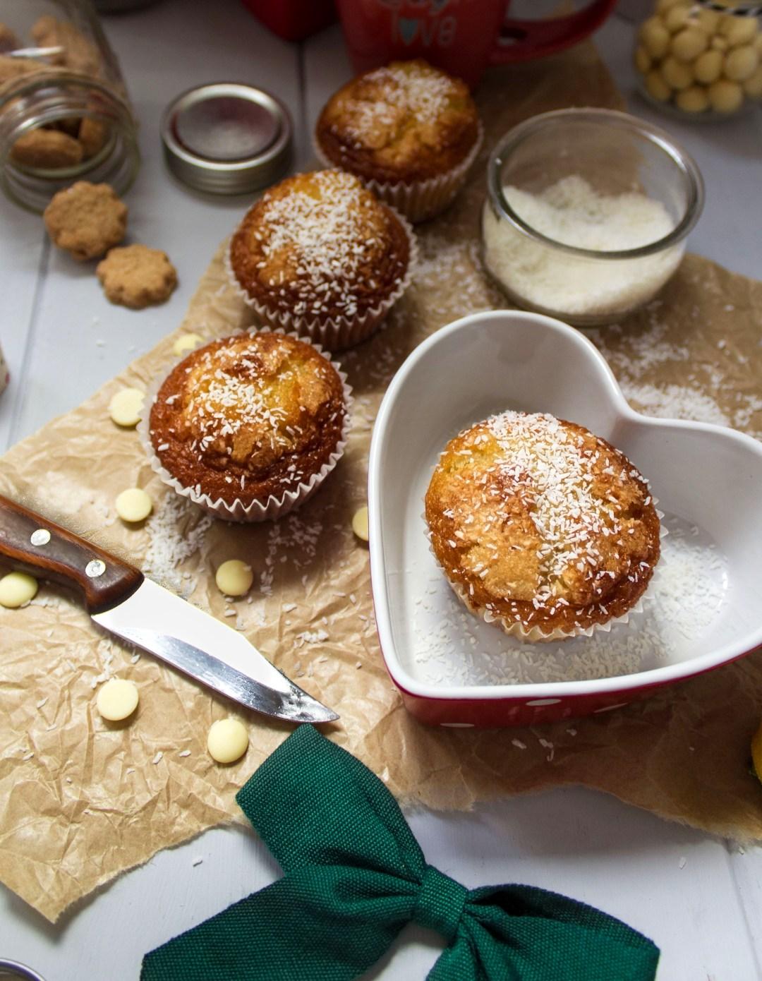 muffins-de-coco-y-chocolate-blanco_0056